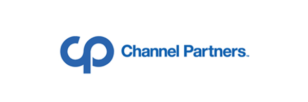 channel-partners-logo