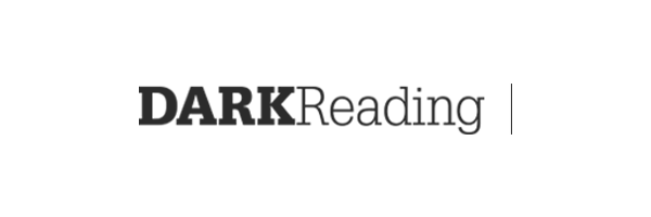 dark-reading-logo