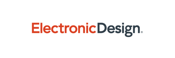 electronic-design-logo