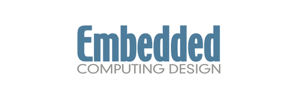 embedded-computing-design-logo
