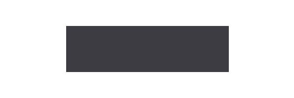 iot-agenda-logo