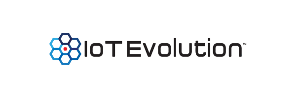 iot-evolution-logo