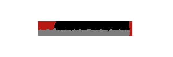 iot-innovator-logo