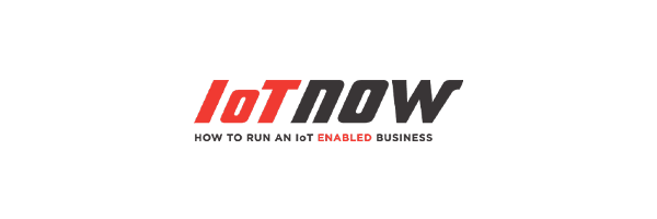iot-now-logo