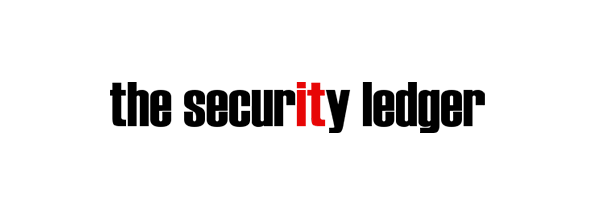 security-ledger-logo