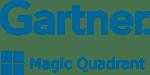 gartner-mq-logo