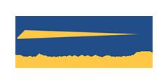 HED-logo