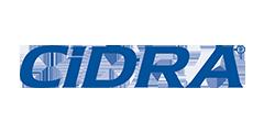 cidra-logo