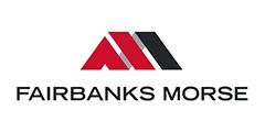 fairbanks-morse-logo
