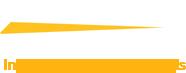 HED_Logo2