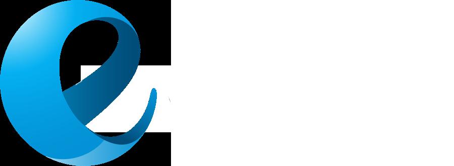 logo_ekopro-white