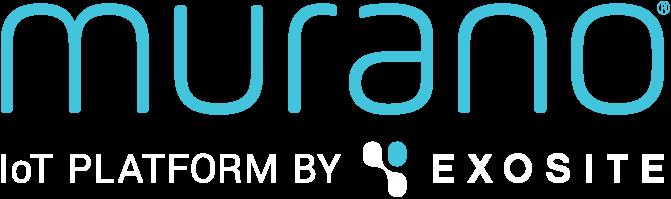 platform_murano_logo