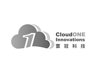 cloud_innovations_partner_294_222