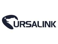 partner_logos_gateway_ursalink