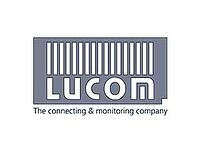 partner_logos_solutions_lucom