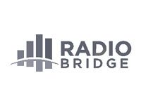 radio_bridge_partner_294_222