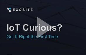 webinar_iot_curious_screenshot