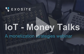 webinar_money_talks_screenshot