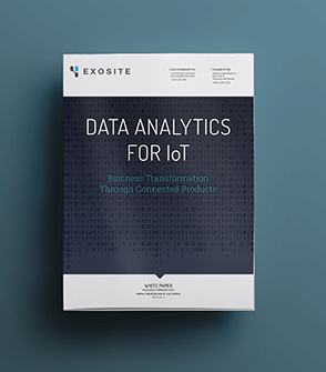 whitepaper_images_data_analytics