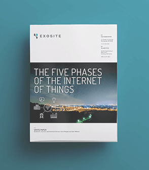whitepaper_images_five_phases