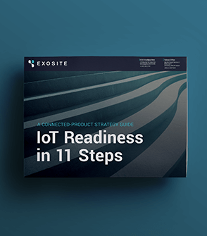 whitepaper_images_readiness