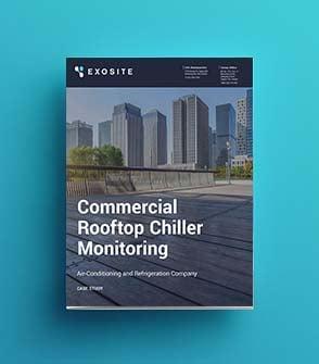 cs_rooftop_chiller_overview_image_2021-01_rev1