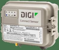 digi-connect-sensor