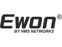 HMS EWON