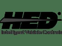 hed-logo-partnersite