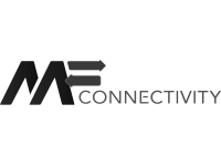melfoster_connectivity_logo_partner_bw