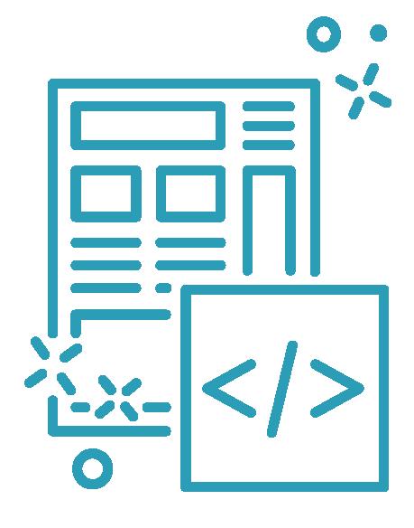 exohome_icons_1_customization